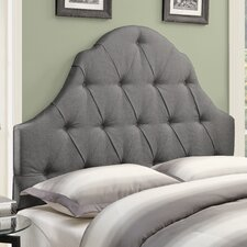 Redfield Upholstered Headboard