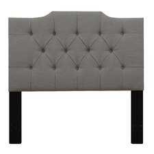 Goldsmith Upholstered Headboard