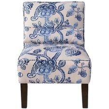 Schaefferstown Side Chair
