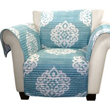 Stroudsburg Armchair Furniture Protector
