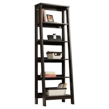 """Massena 71.14"""" Accent Shelves Bookcase"""