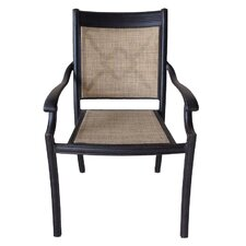 Glenfield Sling Dining Chair (Set of 4)