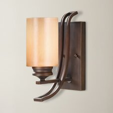 Russell Farm 1 Light Wall Sconce