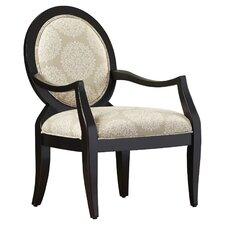 Conneautville Arm Chair