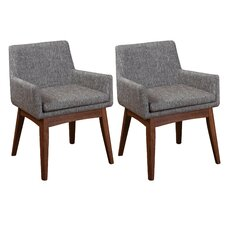 Albrightsville Side Chair (Set of 2)