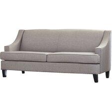 Rhinebeck Sofa