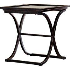 Hamden End Table