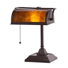 "Cassan 14"" Table Lamp"