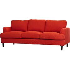 Spring Grove Slipcover Sofa