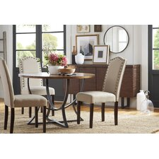 Coldspring Dining Chair (Set of 2)