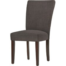 Lancaster Parsons Chair (Set of 2)