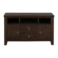 Bulwell TV Stand