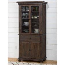 Addison Avenue Cabinet