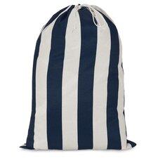 Brino Laundry Bag