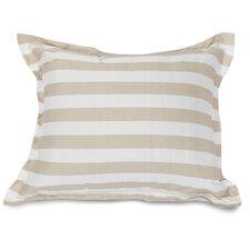 Brino Floor Pillow