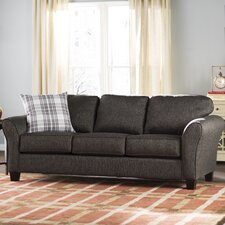 Philipstown Sofa