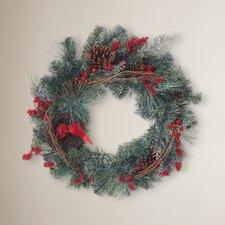 "22"" Wreath"