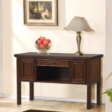 Millerton Console Table