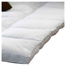 "Jeffries Alternative 2"" Mattress Pad"