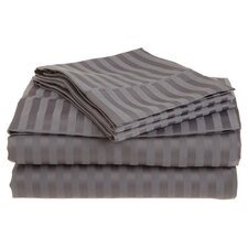 Sheatown 1500 Thread Count Sheet Set