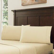 Lansdowne Pillowcase Set (Set of 2)