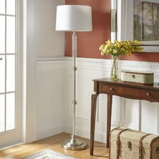 """Malvern 65.5"""" Floor Lamp"""