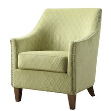 Lacefield Accent Arm Chair