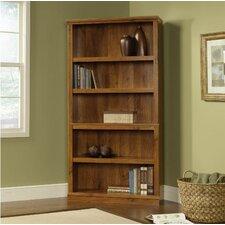 "Abigail 69.75"" Standard Bookcase"