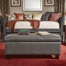 Kendrick Upholstered Storage Bedroom Bench