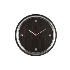 "Timepieces 15"" Wall Clock"