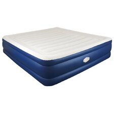 "Keystone 20"" Air Mattress"