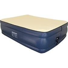 "Foundation 22"" Air Mattress"