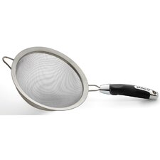 Ussentials Stainless Steel Strainer