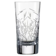 Homage Glace Long Drink Glass (Set of 2)