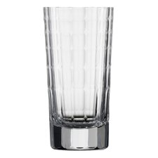 Homage Carat Long Drink Glass (Set of 2)