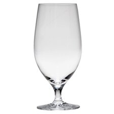 Valore 17 oz. Water/Juice Glass (Set of 6)
