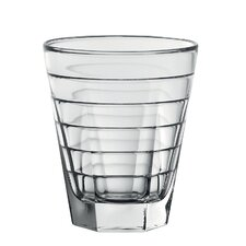 Anelli 11.5 oz. Double Old Fashioned Glass (Set of 6)