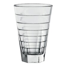 Anelli 14.5 oz. Iced Beverage Glass (Set of 6)