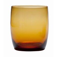 Gala 15 oz. Short Beverage Glass (Set of 12)