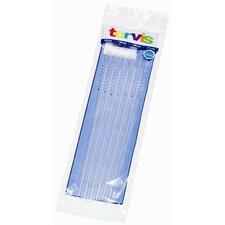 Straws (Pack of 6)