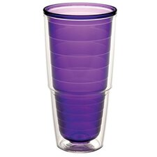 Jewel Color Tumbler