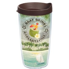 Tervis Tumbler Licensed Products | Wayfair