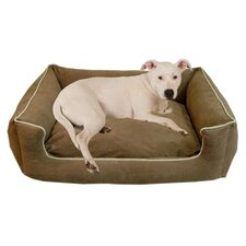 Timothy Pet Bed