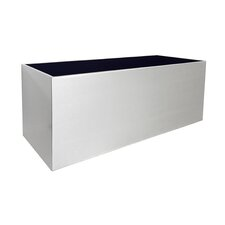 Madiera Rectangle Planter Box
