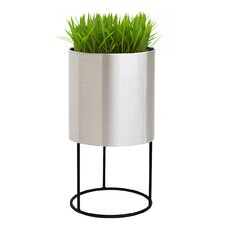 Knox Round Pot Planter