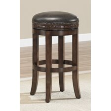 "Sonoma 26"" Swivel Bar Stool"