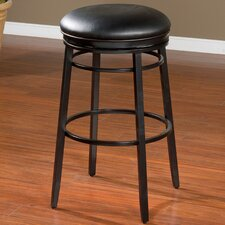 "Silvano 30"" Swivel Bar Stool"