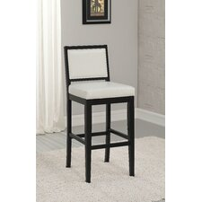 "Fairmount 30"" Bar Stool"