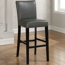 "Albany 30"" Bar Stool"