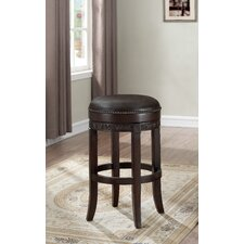 "Portofino 26"" Swivel Bar Stool"
